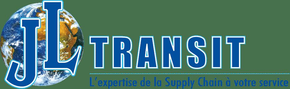 jl transit maroc logistique